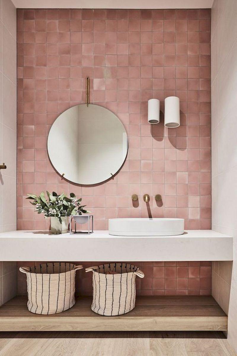 30 Gorgeous Bathroom Island Design Ideas (5)