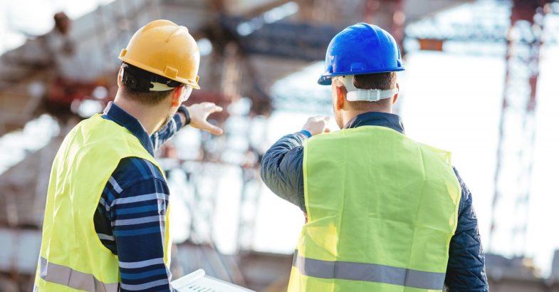 ضوابط منح هامش الأفضلية صادرة عن وزارة التخطيط دليل المهندس المقيم