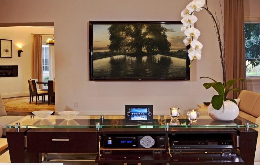best cool diy home automation ideas make your own jarvis house garden diy. Black Bedroom Furniture Sets. Home Design Ideas