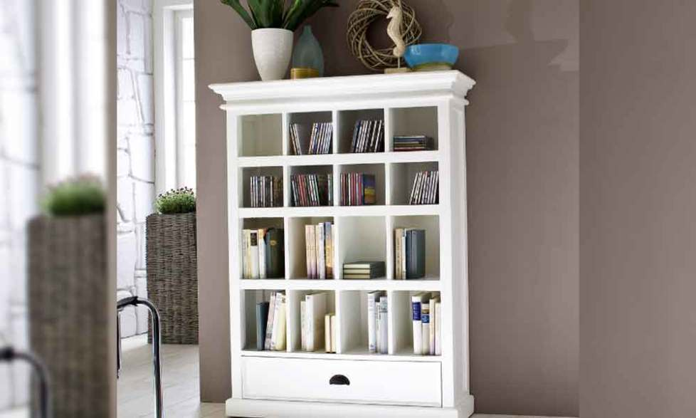 creative ideas for dvd storage
