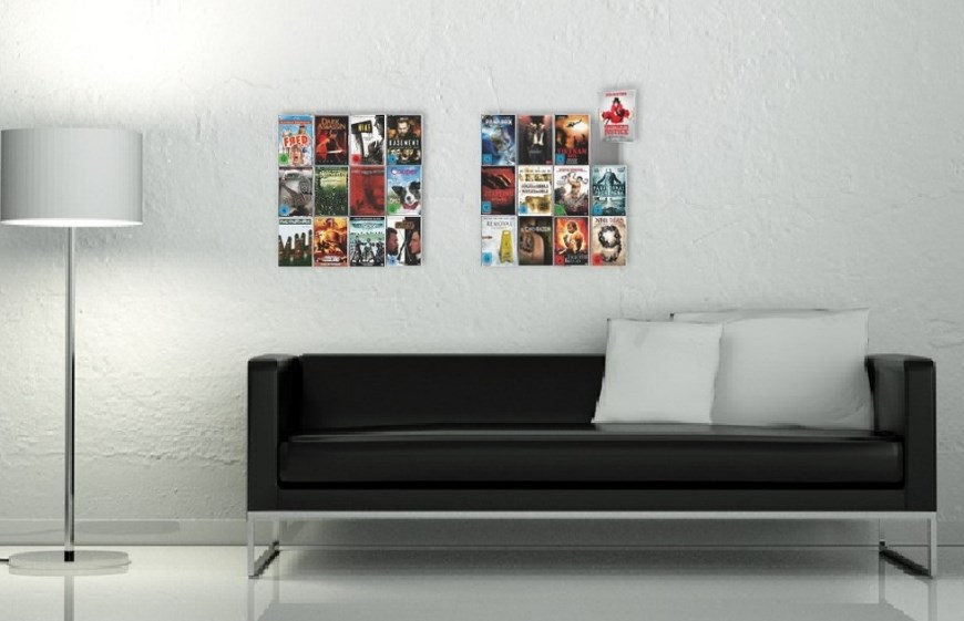dvd cabinet storage ideas