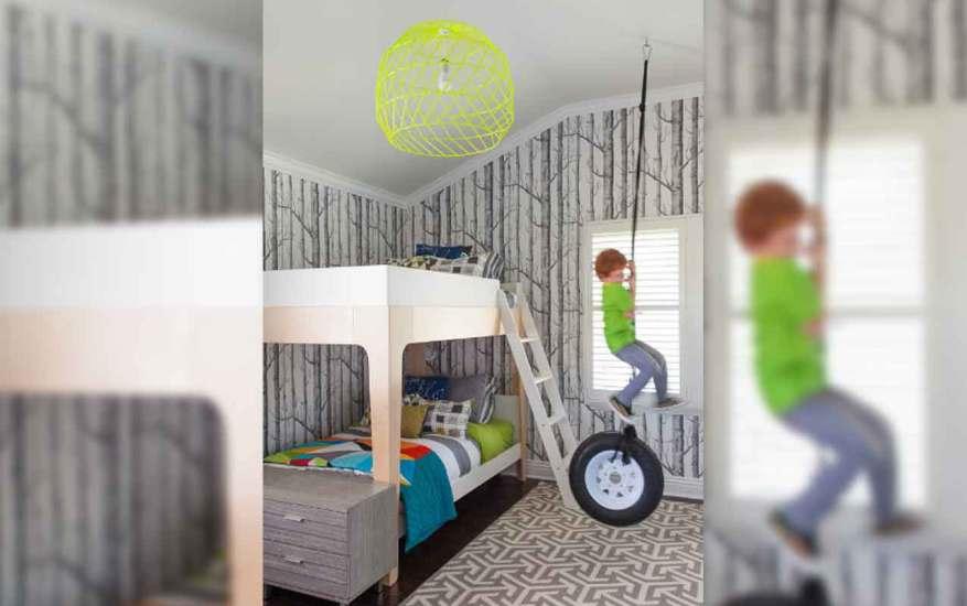 2016 over garage bonus room ideas