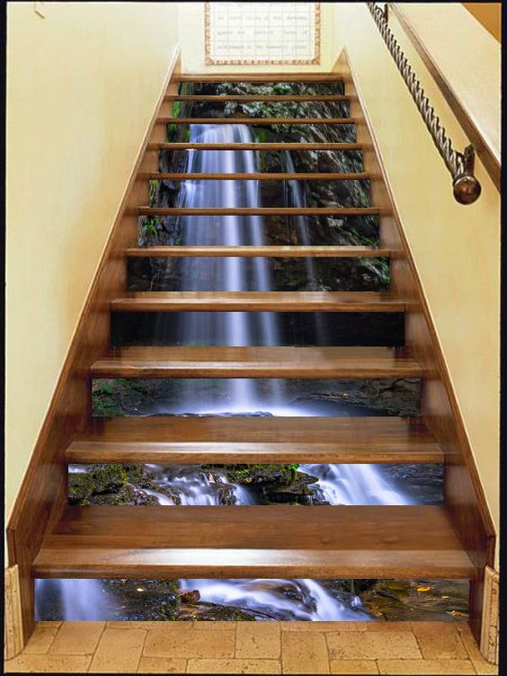 20 Paint Staircase Ideas Amp Pictures A Guide How To Diy