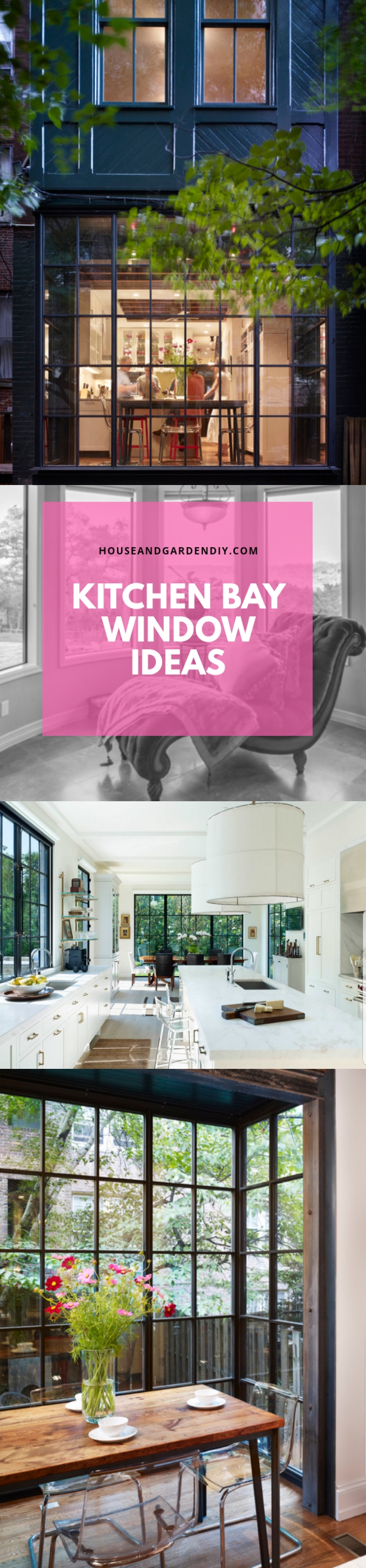 30+ Bay Window Ideas for your Bedroom, Kitchen & Livingroom! - House Ideas For Kitchen Bay Window on kitchen garden ideas, kitchen curtains ideas, kitchen ceramic floor ideas, kitchen blinds ideas, kitchen hardwood floor ideas, kitchen lighting ideas, kitchen tile ideas, bow window ideas, kitchen window valance ideas, kitchen valances for bay windows, 2 car garage ideas, kitchen sink ideas, kitchen window drapes ideas, window coverings ideas, breakfast nook ideas, kitchen window treatments, kitchen chair rail ideas, kitchen window shutter ideas, bathroom ideas,