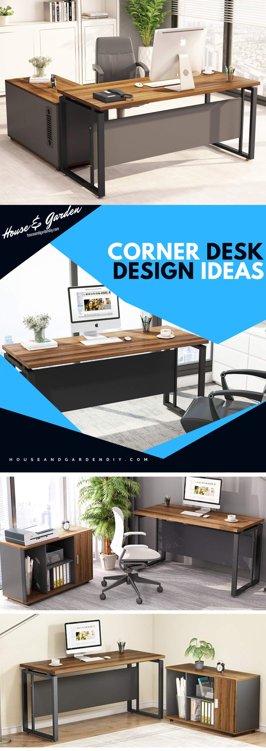 homeschool desk ideas ikea