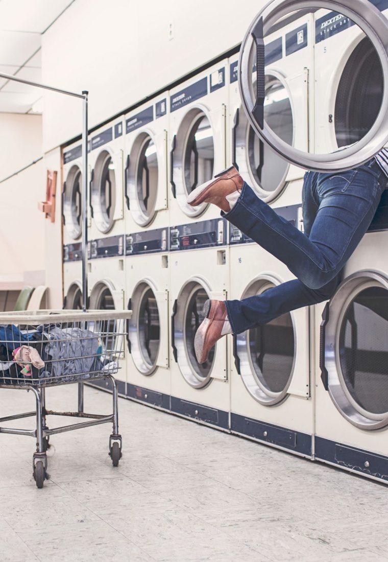 Amazing Storage Hacks to Help Organize Your Home