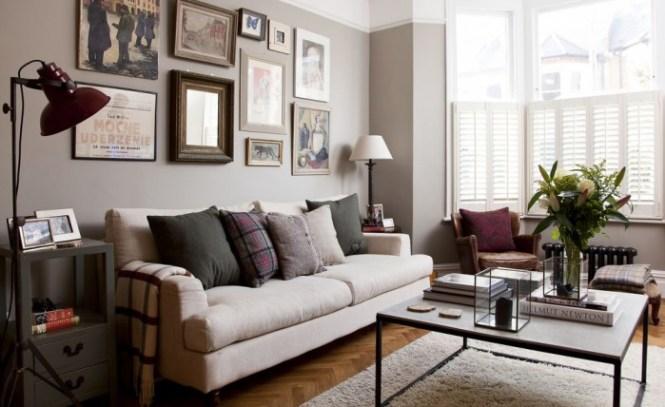Stunning Home Decor Ideas Living Room Gallery Design Weirdgentleman Comstunning