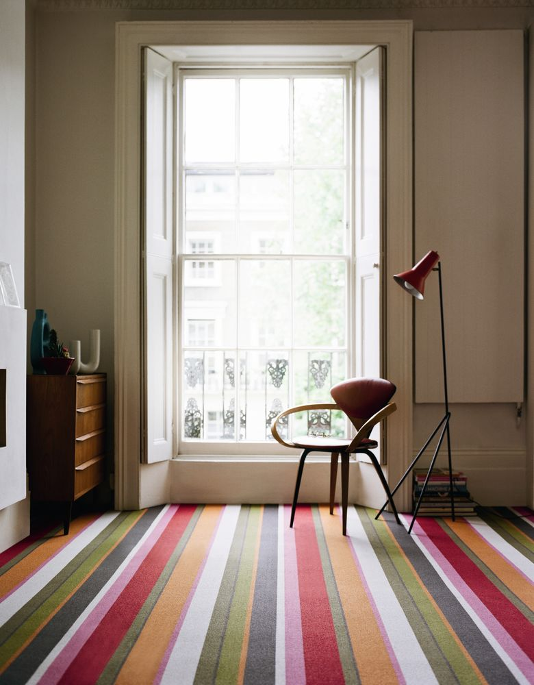 Image Result For How Much Does It Cost To Carpet A Whole House