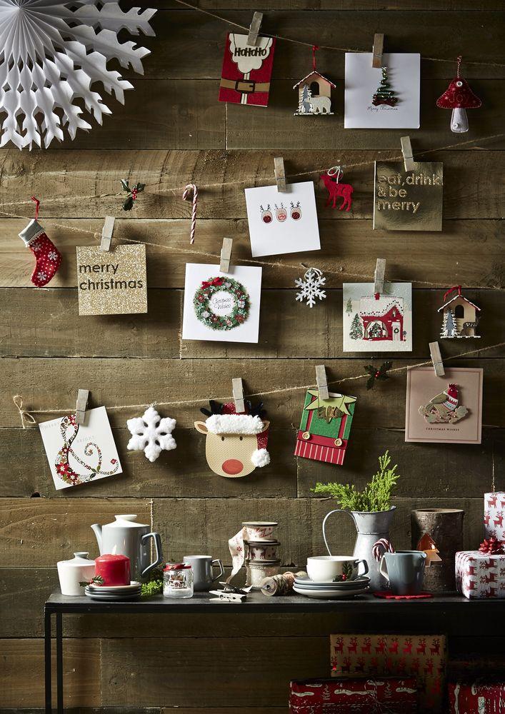 How to make a christmas cracker gift box