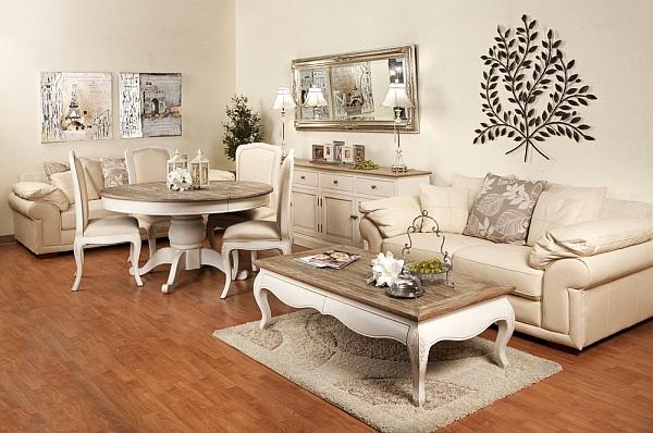 Astonishing Beautiful Interior Design Ideas Displaying