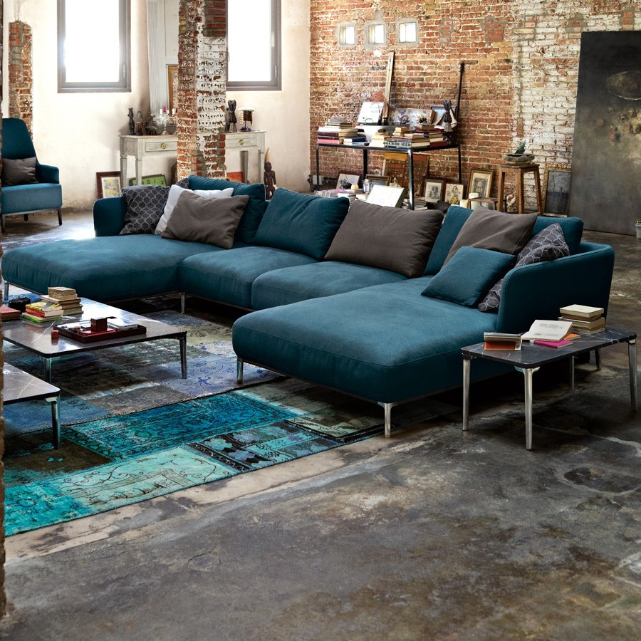 Image Result For Carpet For Brown Couch