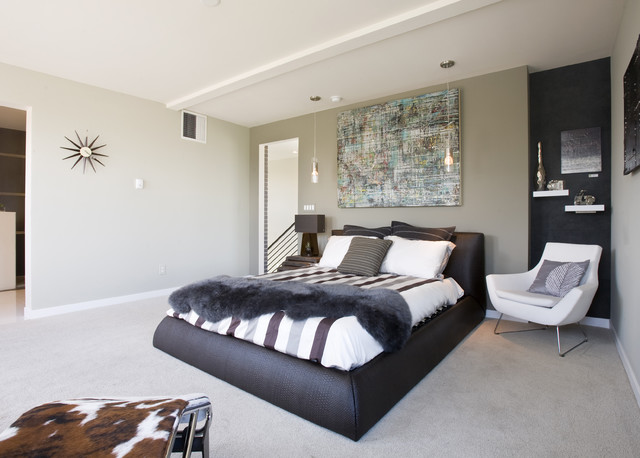 Exciting Cool Bedroom Ideas for Guys in Soft Room ... on Small Room Ideas For Guys  id=79561