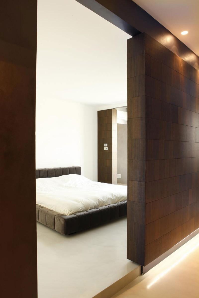 Simple Wall Decoration Ideas