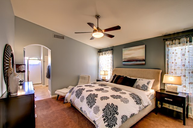 Alluring Bedroom Ideas for Young Women in Soft Color ... on Small Bedroom Ideas For Women  id=37819