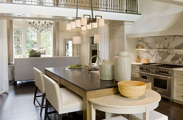 French Country Decor Characteristics