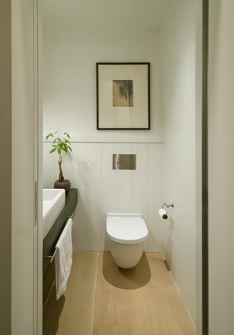 Bathroom Room Decor