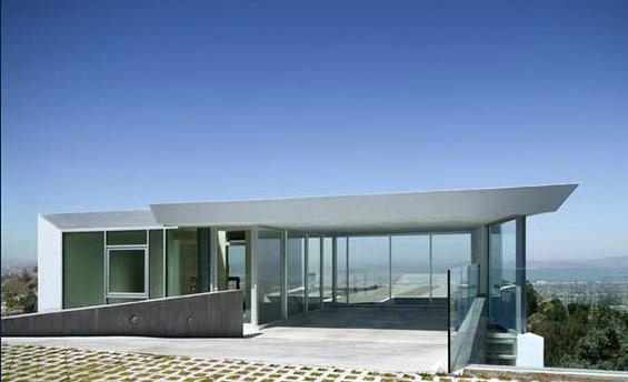 Smart Garage Design In Various Ideas HouseBeauty