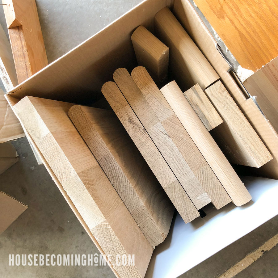 white_oak_stair_scraps
