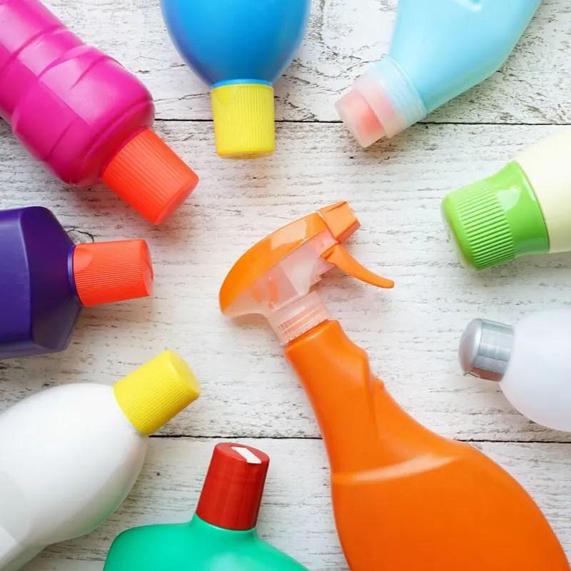 what-are-hazardous-chemicals