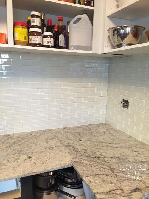 tiled_wall