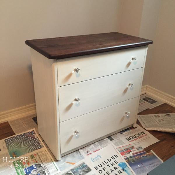 chalk-paint-dresser-white-after