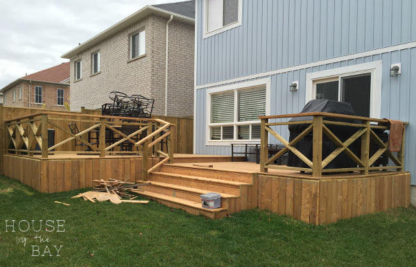 deck-building-finished
