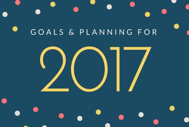 Goals-planning-2017