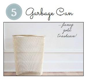 5_GarbageCan