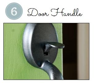 6_DoorHandle