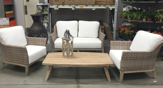 affordable_patio_sets_featured