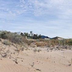 dezeen_Florida-Beach-House-by-Iredale-Pedersen-Hook_15