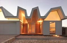 dezeen_Florida-Beach-House-by-Iredale-Pedersen-Hook_9