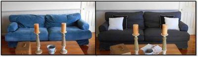 Comfort works.