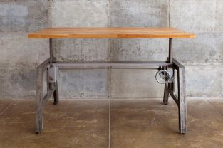 mash-studios-table