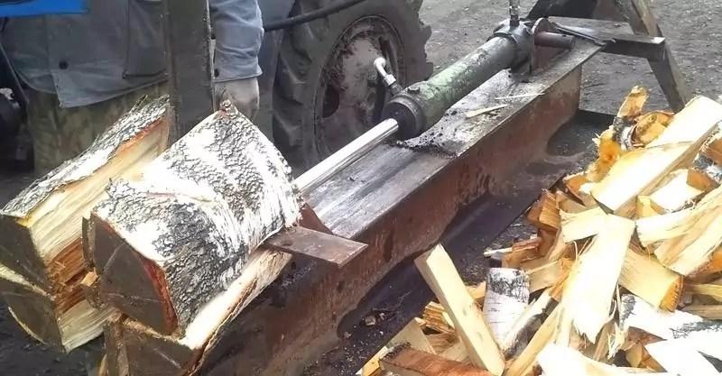Достаточно мощные агрегаты можно сделать своими силами