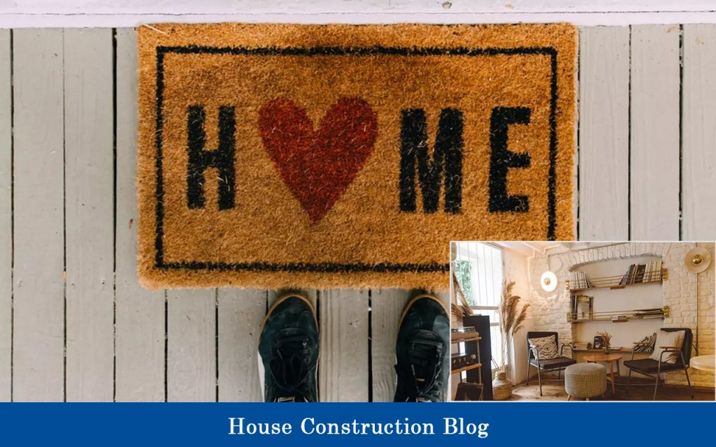 Cost To Build A House Yourself Step By Step Guide