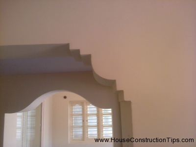 Arch Design For Home Homes Abc