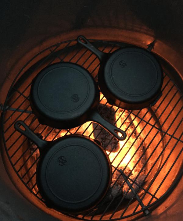 cast iron skillet, american cast iron skillet, authentic cast iron skillet, organic cast iron, organic cast iron skillet, small cast iron skillet, seasoned cast iron skillet, seasoning cast iron, how to season cast iron