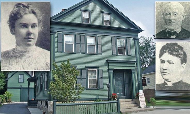 Lizzie-Borden-murder-house
