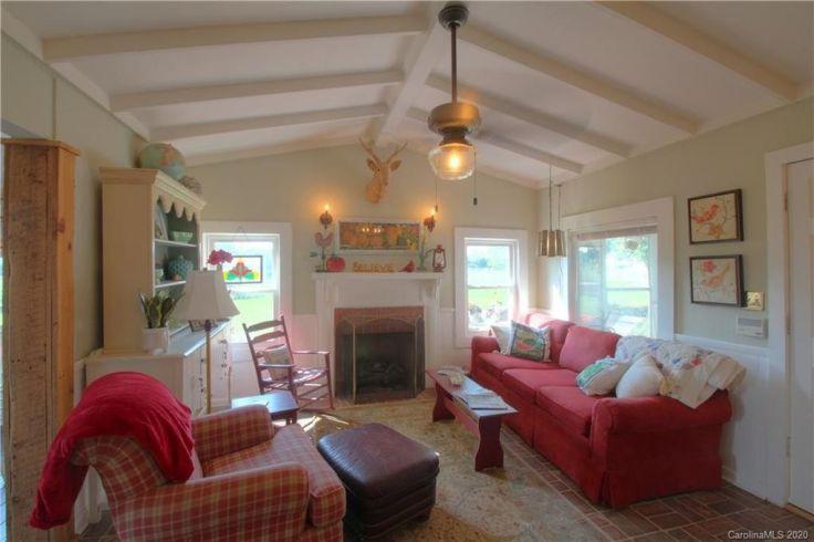 North-Carolina-1920-farmhouse-for-sale