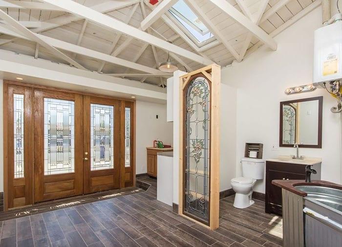crazy-real-estate-photos