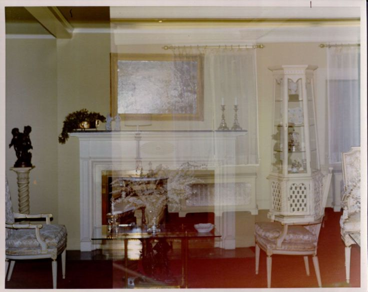Amityville-Horror-House-interior