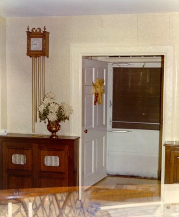 Amityville-Horror-House-vintage-interior-photos