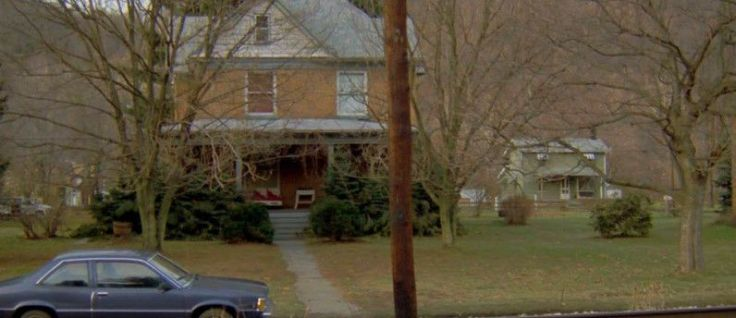 Buffalo-Bills-house-in-Silence-of-the-Lamb-movie-for-sale-again