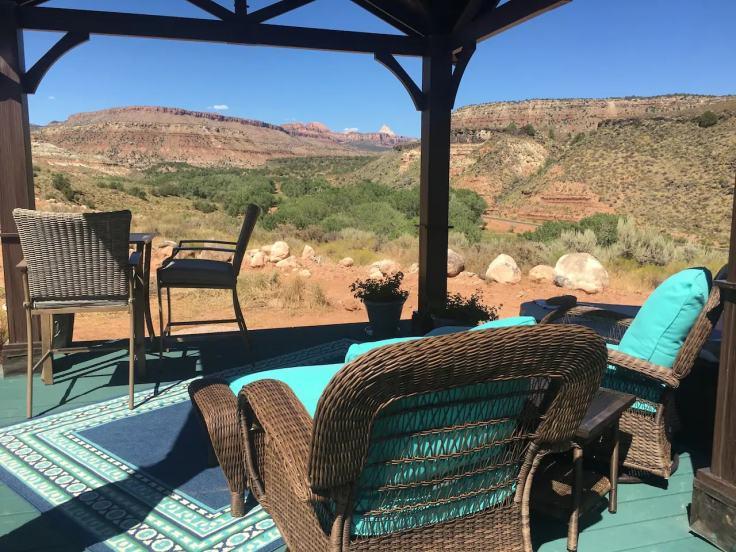 Mother-Eve-Fairytale-Tiny-House-Zion-National-Park-Utah