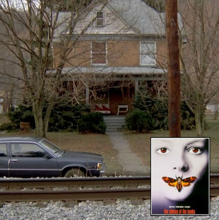 Silence-of-the-Lambs-filming-location-Pennsylvania-house