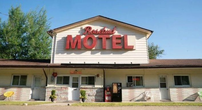 schitts-creek-motel