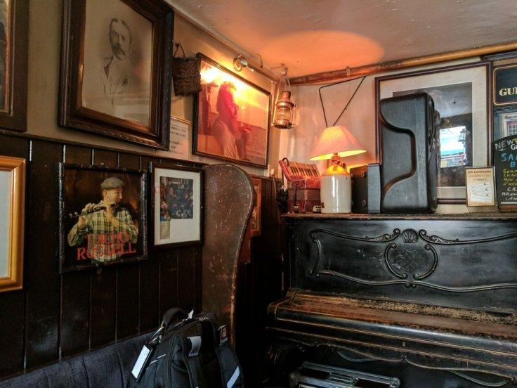 Seans-bar-ireland-oldest-bar-in-the-world