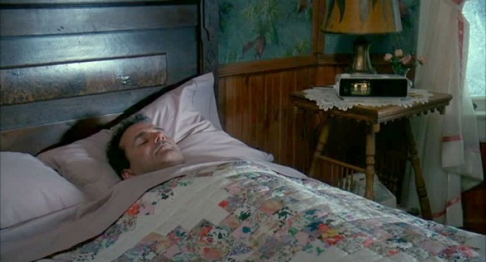 Groundhog-Day-Movie-Bill-Murray-in-bed