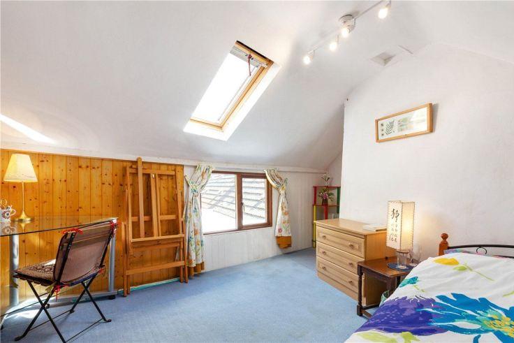 charming Irish cottage for sale